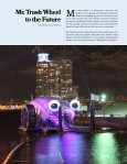 BALTIMORE - Page 4