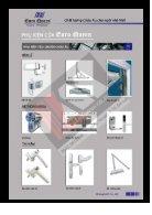 catalogue - Page 7