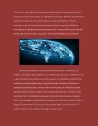 LOS SMARTPHONES Y LA DEPENDENCIA QUE HAN CREADO EN LA SOCIEDAD ACTUAL - Page 5
