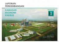 laporan triwulan 1 copy right SEZ