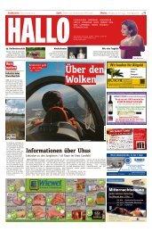 hallo-luedinghausen_25-05-2016