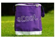Cooler Bag from Best Cooler Central