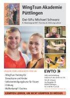 Gemeindemagazin Köllertal 01|2016 - Seite 2