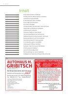 Gemeindemagazin Köllertal 01|2016 - Seite 4