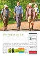 Gemeindemagazin Köllertal 01|2016 - Seite 5