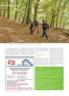 Gemeindemagazin Köllertal 01|2016 - Seite 6