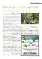 Gemeindemagazin Köllertal 01|2016 - Seite 7