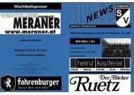 Blues News, Nr. 220