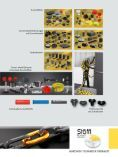 CHEFINFO Wels Spezial - Page 3