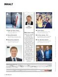CHEFINFO Wels Spezial - Page 4