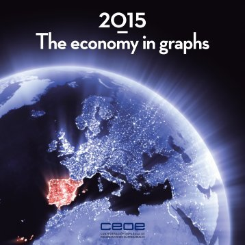 publications_docs-file-202-the-economy-in-graphs-2015
