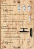 Garnitur Kombinationen 2016 - Seite 2