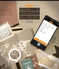 Mobile-Travel-Report-2016