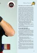 SELF PRO KRAV EVOLUCION ESPANA - Page 5
