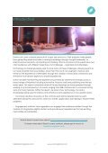 Mobile & Connected Technology at Events - Page 3