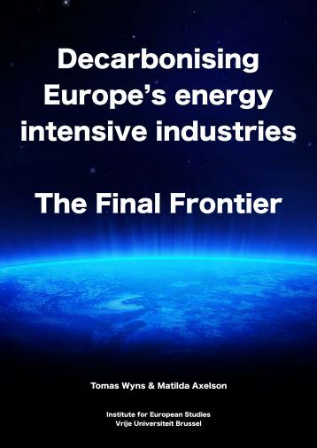 Final-Frontier-Innovation-Report-Web-Version