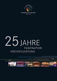 OSP-Festschrift_25Jahre_Web
