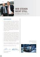 """SCHADE Kundenmagazin """"mobiles"""" 2012 - Seite 2"""
