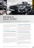 """SCHADE Kundenmagazin """"mobiles"""" 2012 - Seite 3"""
