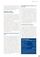 """SCHADE Kundenmagazin """"mobiles"""" 2012 - Seite 5"""
