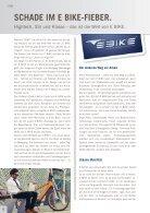 """SCHADE Kundenmagazin """"mobiles"""" 2012 - Seite 6"""
