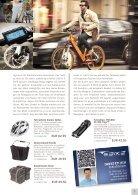 """SCHADE Kundenmagazin """"mobiles"""" 2012 - Seite 7"""