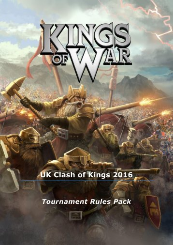read a clash of kings online pdf