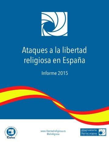 ATAQUES-A-LA-LIBERTAD-RELIGIOSA-EN-ESPA%C3%91A-2015-informe-definitivo