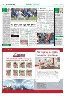 Südfinder   Extra-Ausgabe zum Pokalfinale - Page 2