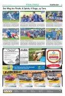 Südfinder   Extra-Ausgabe zum Pokalfinale - Page 3
