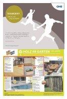 Südfinder   Extra-Ausgabe zum Pokalfinale - Page 6