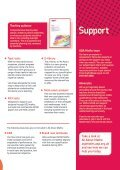 GCSE Mathematics Our tips for avoiding common pitfalls in exams - Page 3