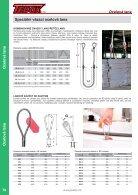 Ocelová lana - Page 6