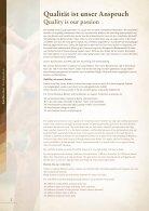 Leistner_Catalogue - Seite 2