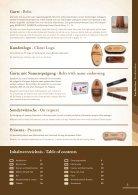 Leistner_Catalogue - Seite 3
