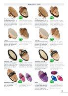 Leistner_Catalogue - Seite 6