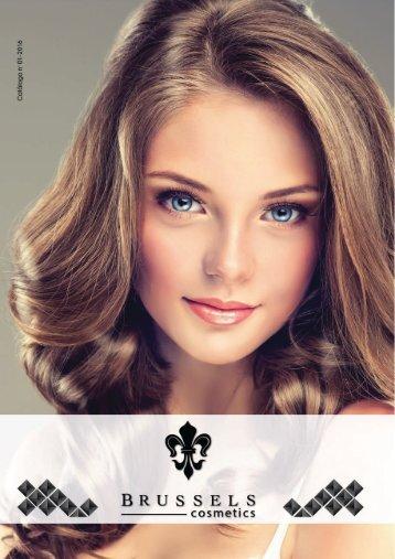 Brussels Cosmetics