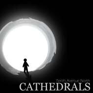 cathedralscdcover copy