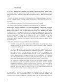 MISSION SUR L'EVOLUTION DU MODE DE FINANCEMENT DES ETABLISSEMENTS DE SANTE - Page 5
