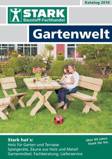 2016-02-23 STARK Gartenwelt