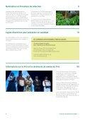 l'alimentation en afrique - Page 4