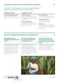 l'alimentation en afrique - Page 6