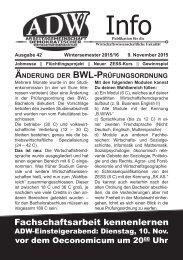 ADW-Info_Ausgabe 42