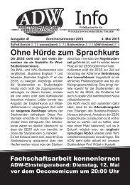 ADW-Info_Ausgabe 41