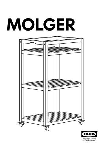 Ikea istruzioni montaggio - Ikea montaggio mobili ...
