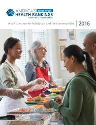 Final%20Report-Seniors-2016-Edition