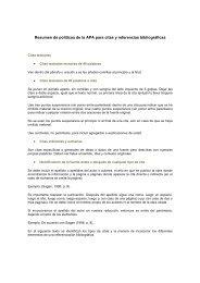 Resumen_Normas_APA