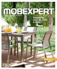 Mobexpert-catalog-terasa-si-gradina-2016
