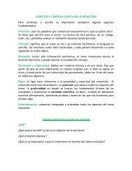 ASPECTOS_A_TENER_EN_CUENTA_EN_LA_REDACCION