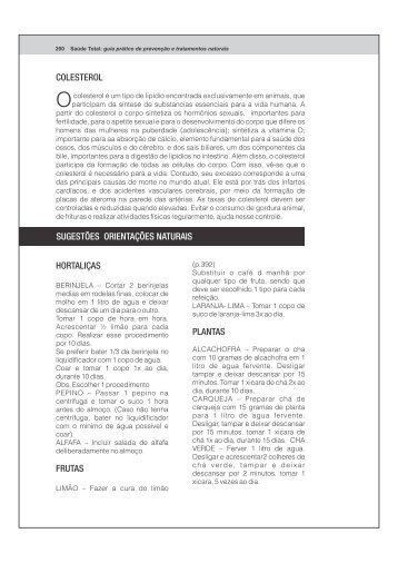 BONECA DIGITAL 200 a 259
